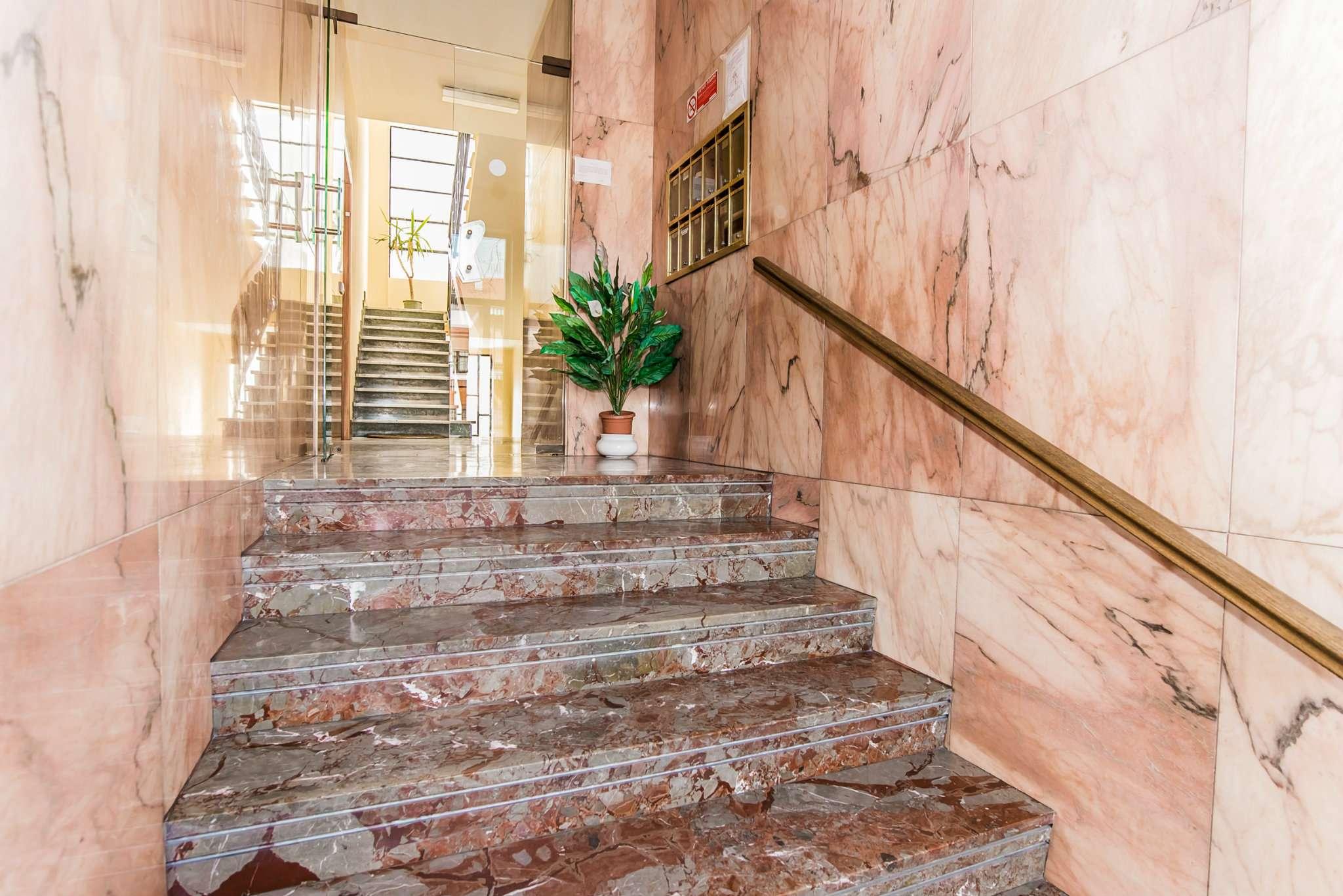 Appartamento in vendita via Gobetti 19 Collegno
