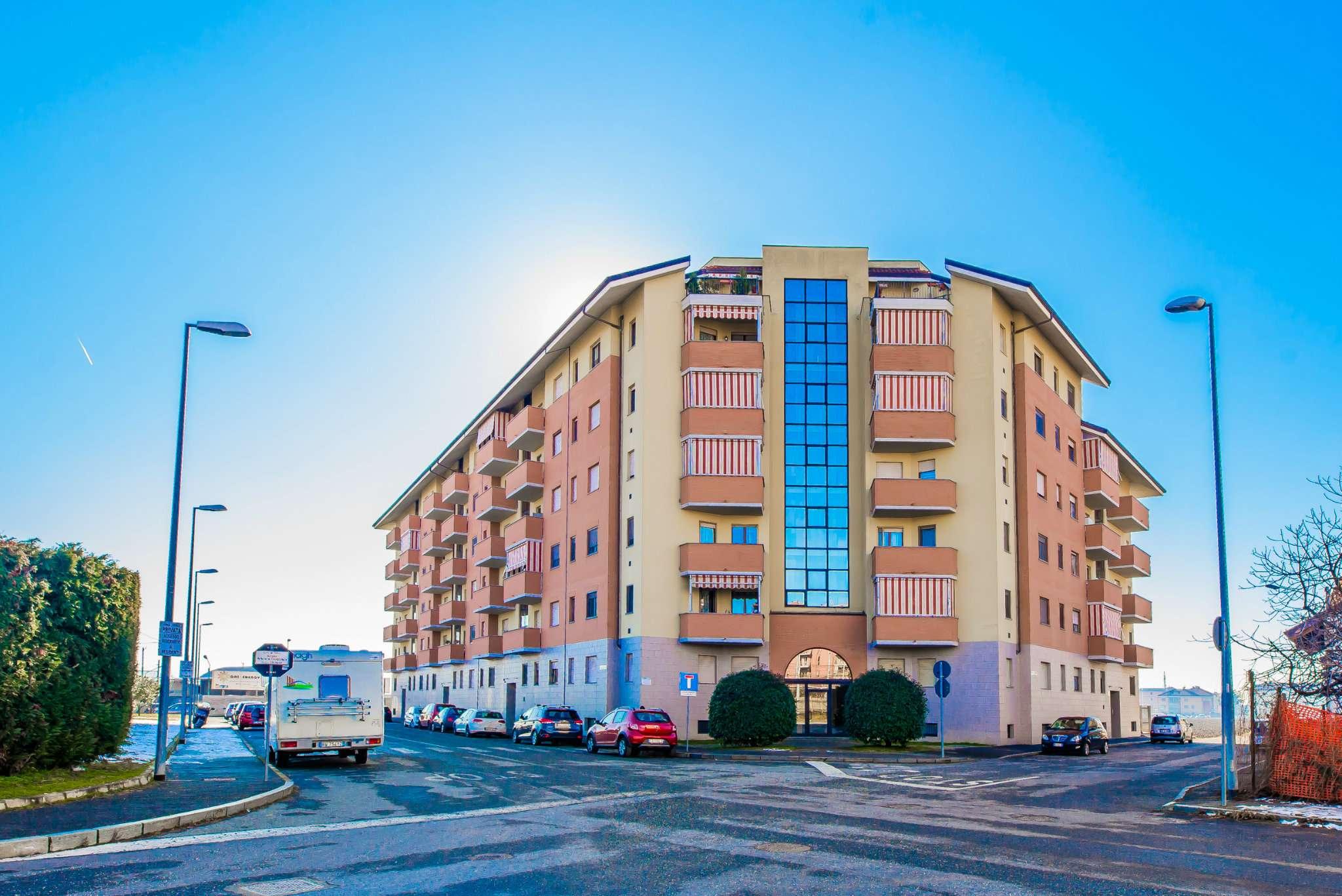Appartamento in vendita strada Strada Antica di Grugliasco 210 Grugliasco