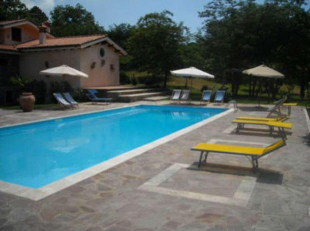 Immobile Commerciale in affitto a Grottaferrata, 9999 locali, prezzo € 6.800 | Cambio Casa.it
