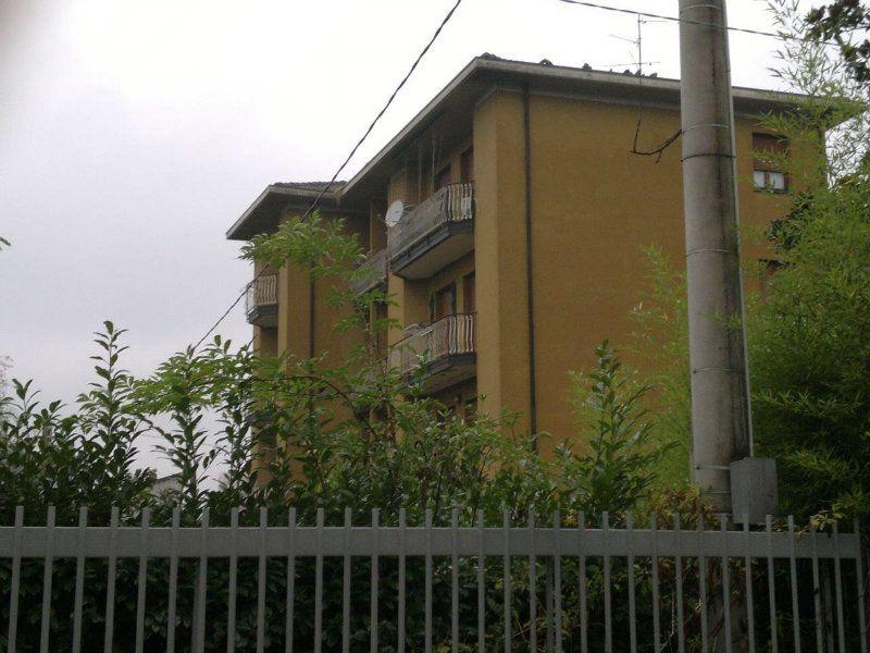 Appartamento in affitto a Merate, 2 locali, prezzo € 500 | Cambiocasa.it