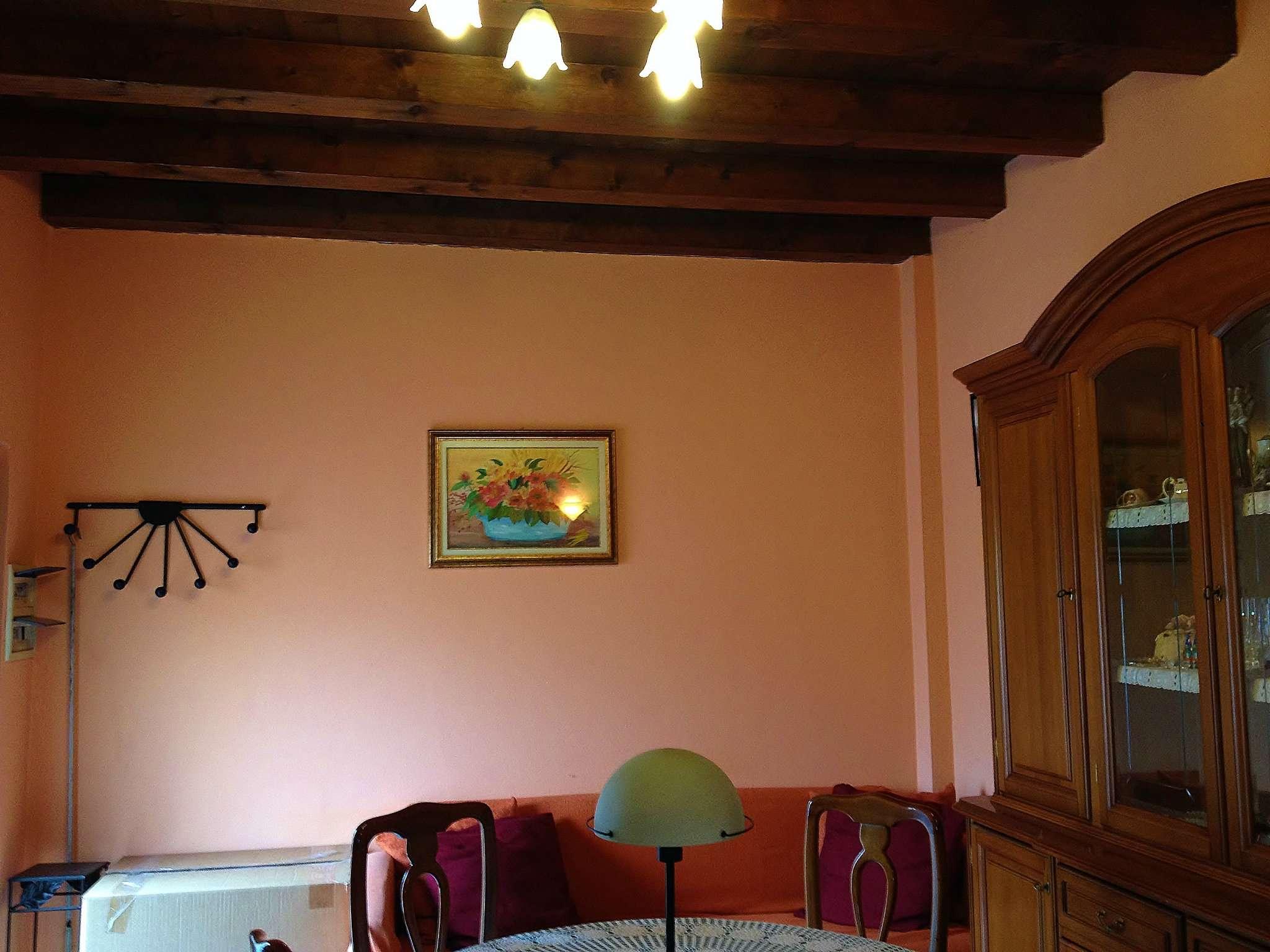 Bilocale Canonica d Adda Via Nuova 7