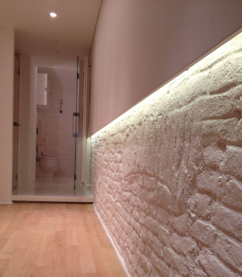 Appartamento in vendita a Torino, 3 locali, zona Zona: 1 . Centro, Quadrilatero Romano, Repubblica, Giardini Reali, prezzo € 595.000 | Cambiocasa.it