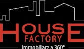 >House Factory S.N.C.