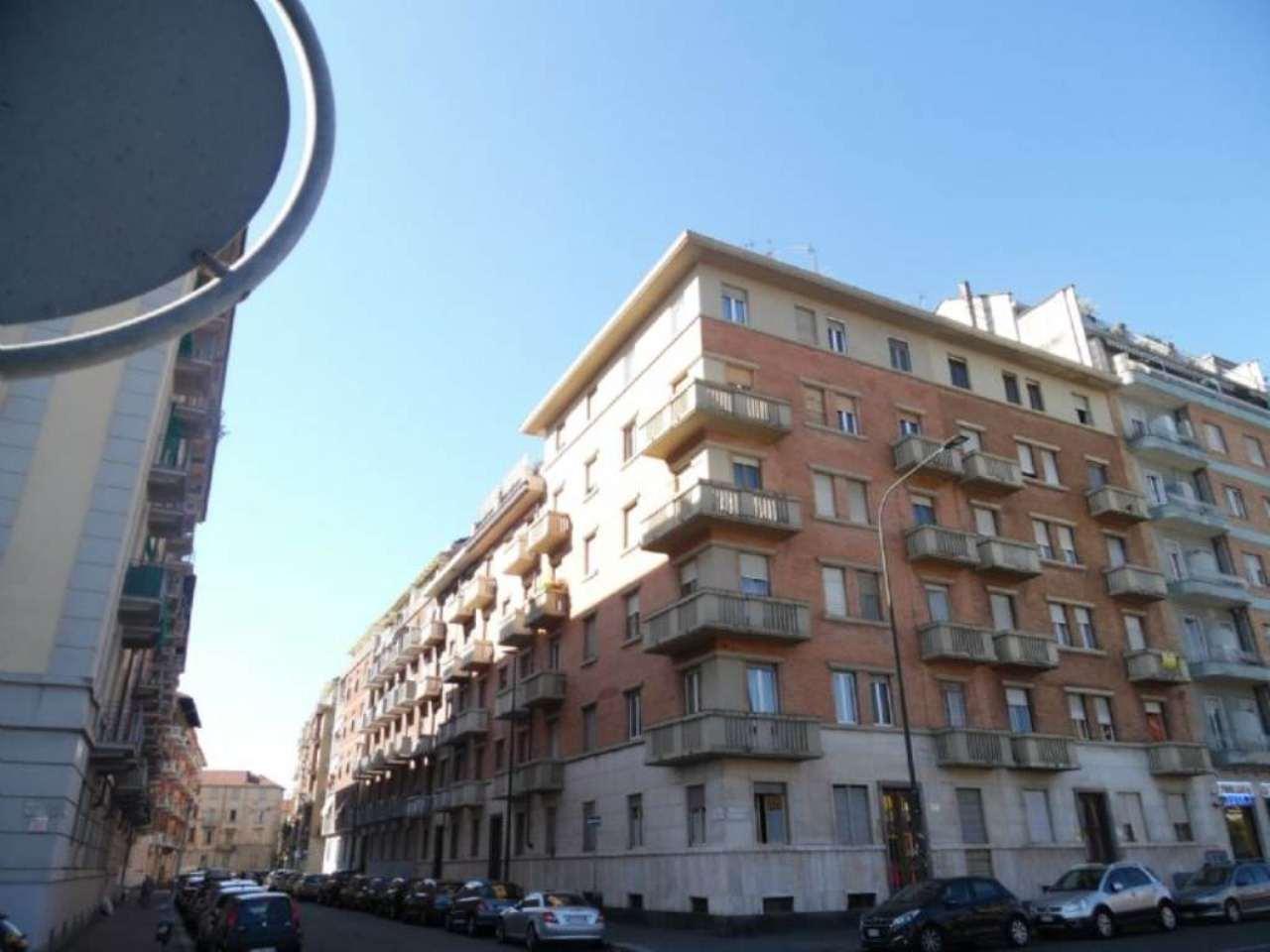 Torino Vendita APPARTAMENTO Immagine 0
