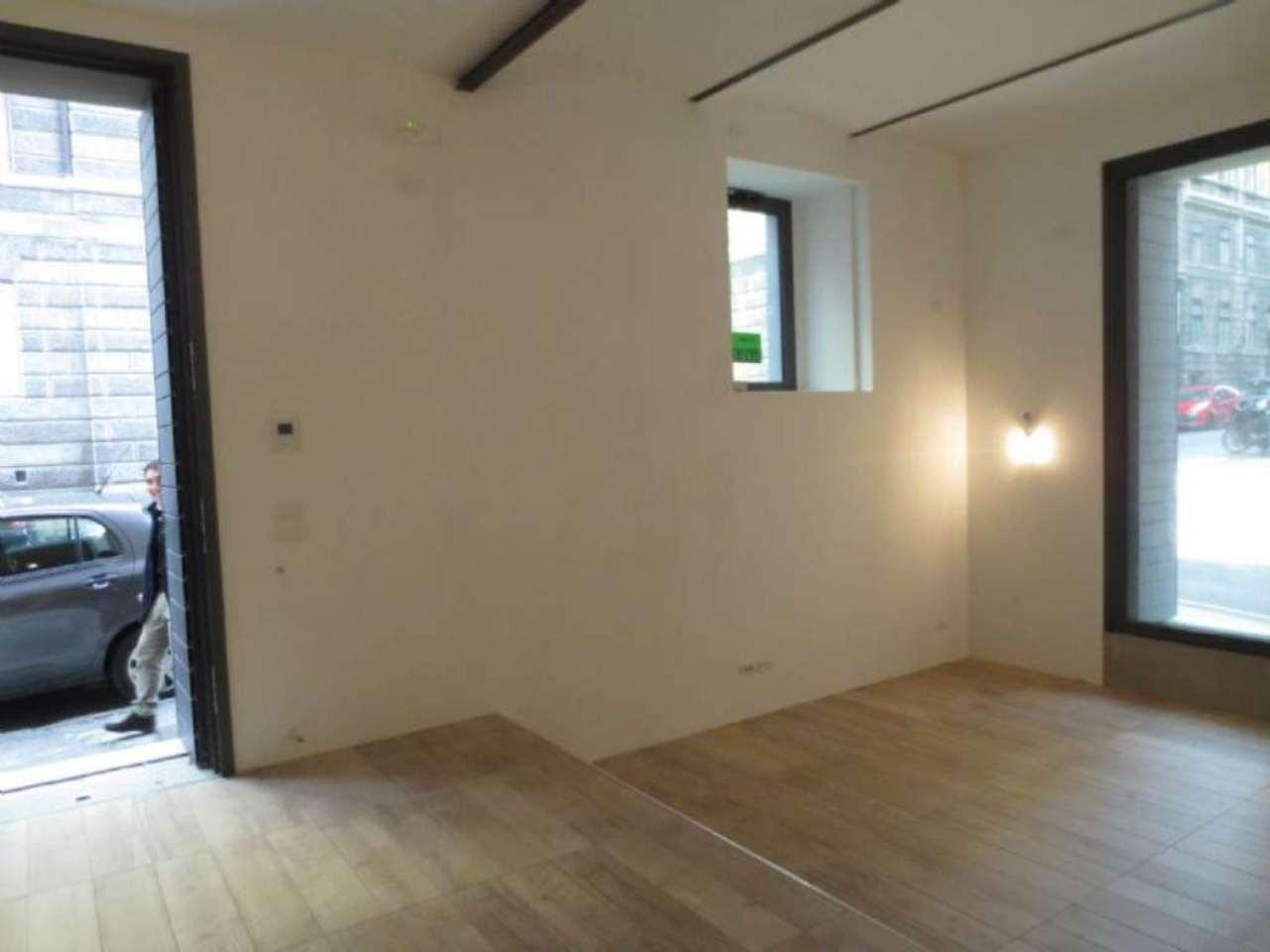 Negozio / Locale in vendita a Trieste, 2 locali, prezzo € 150.000 | Cambio Casa.it