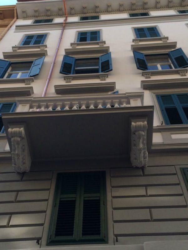 Trieste Vendita APPARTAMENTO Immagine 4