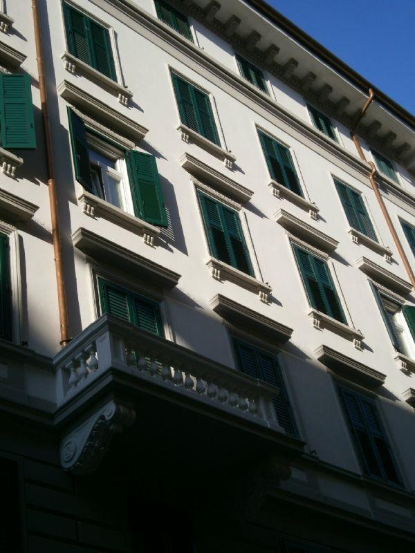 Trieste Vendita APPARTAMENTO Immagine 2