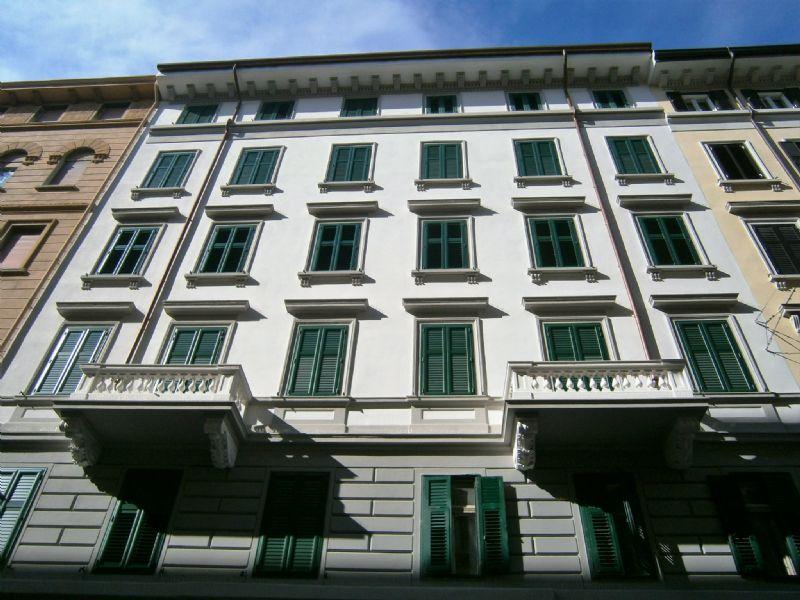 Trieste Vendita APPARTAMENTO Immagine 3