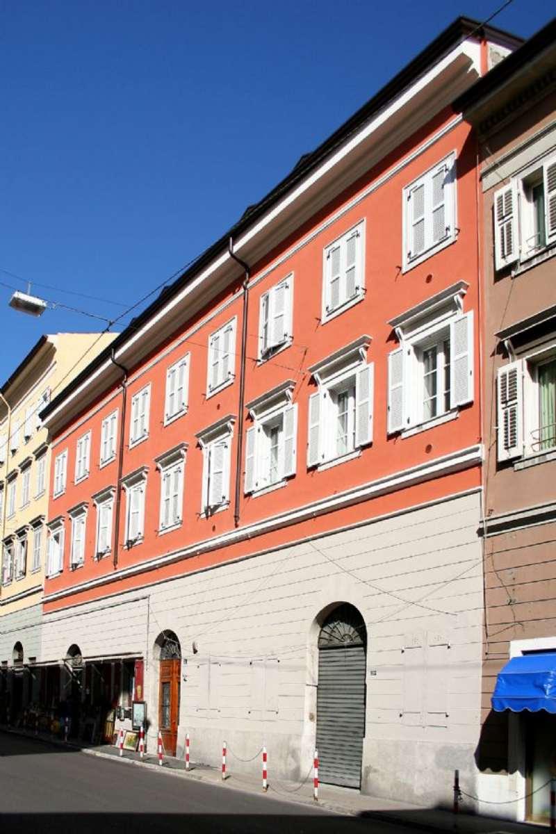 Negozio / Locale in affitto a Trieste, 1 locali, prezzo € 1.200 | Cambio Casa.it