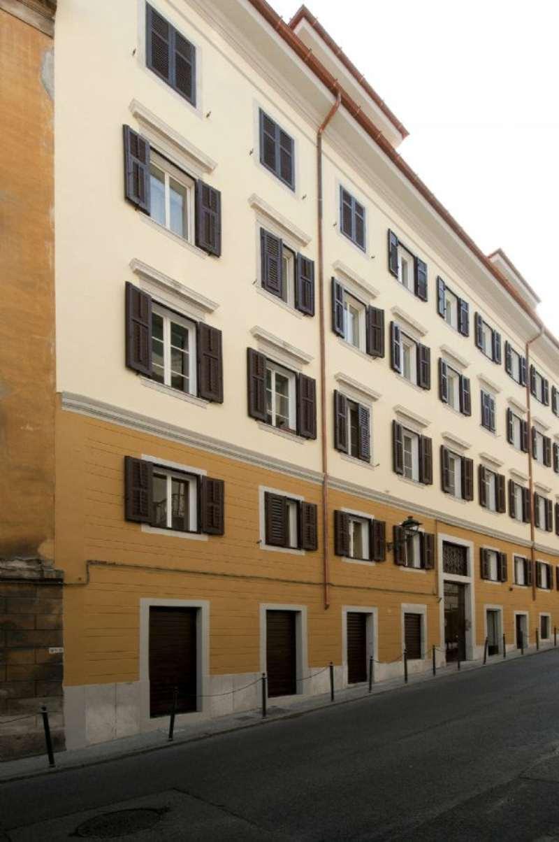 Trieste Vendita PORZIONE DI CASA Immagine 4