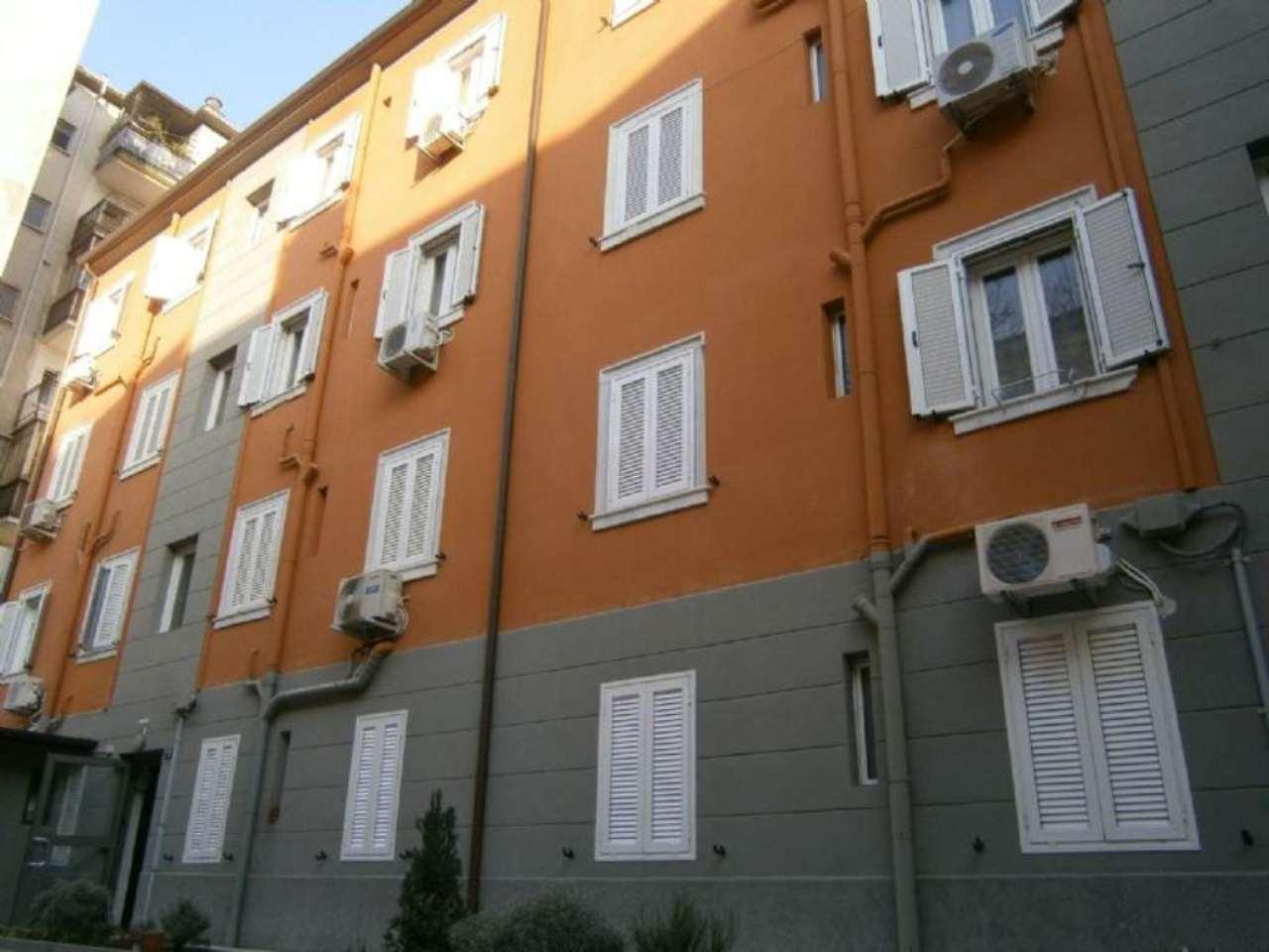 Trieste Affitto APPARTAMENTO Immagine 2