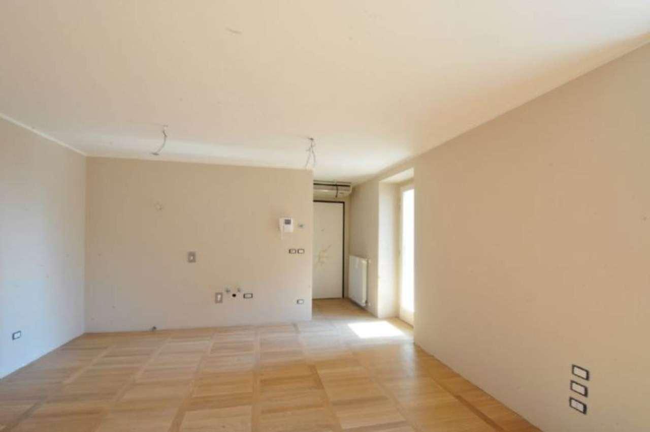 Appartamento in vendita a Trieste, 1 locali, prezzo € 96.000 | Cambio Casa.it