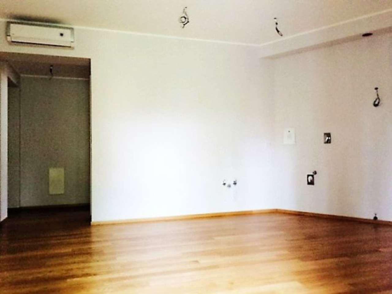 Appartamento in vendita a Trieste, 3 locali, prezzo € 195.000 | Cambio Casa.it