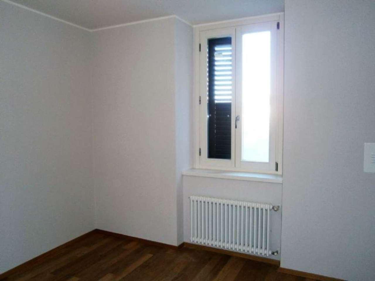 Appartamento in vendita a Trieste, 2 locali, prezzo € 147.000 | Cambio Casa.it