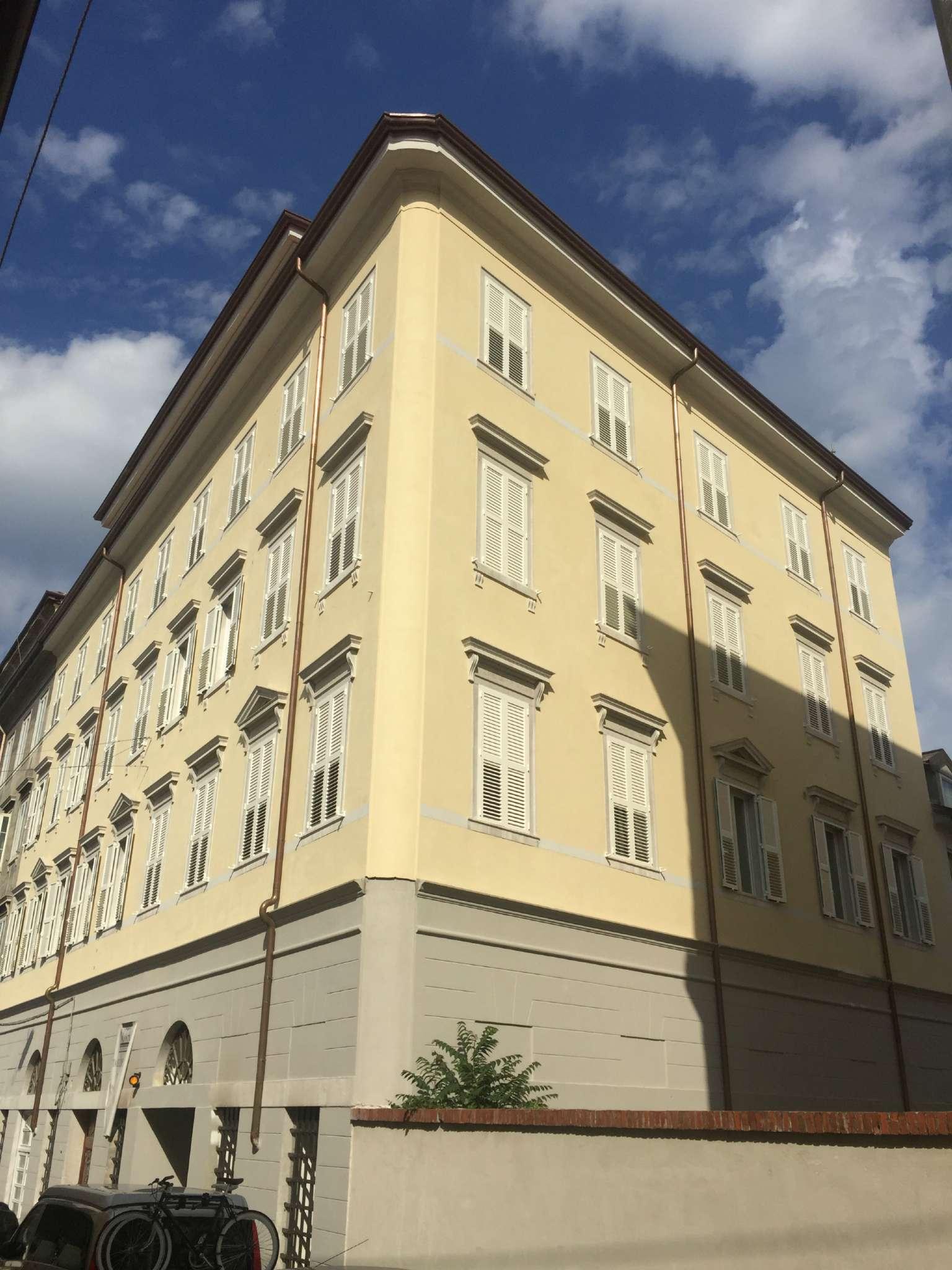 Appartamento in vendita a Trieste, 3 locali, prezzo € 210.000 | Cambio Casa.it