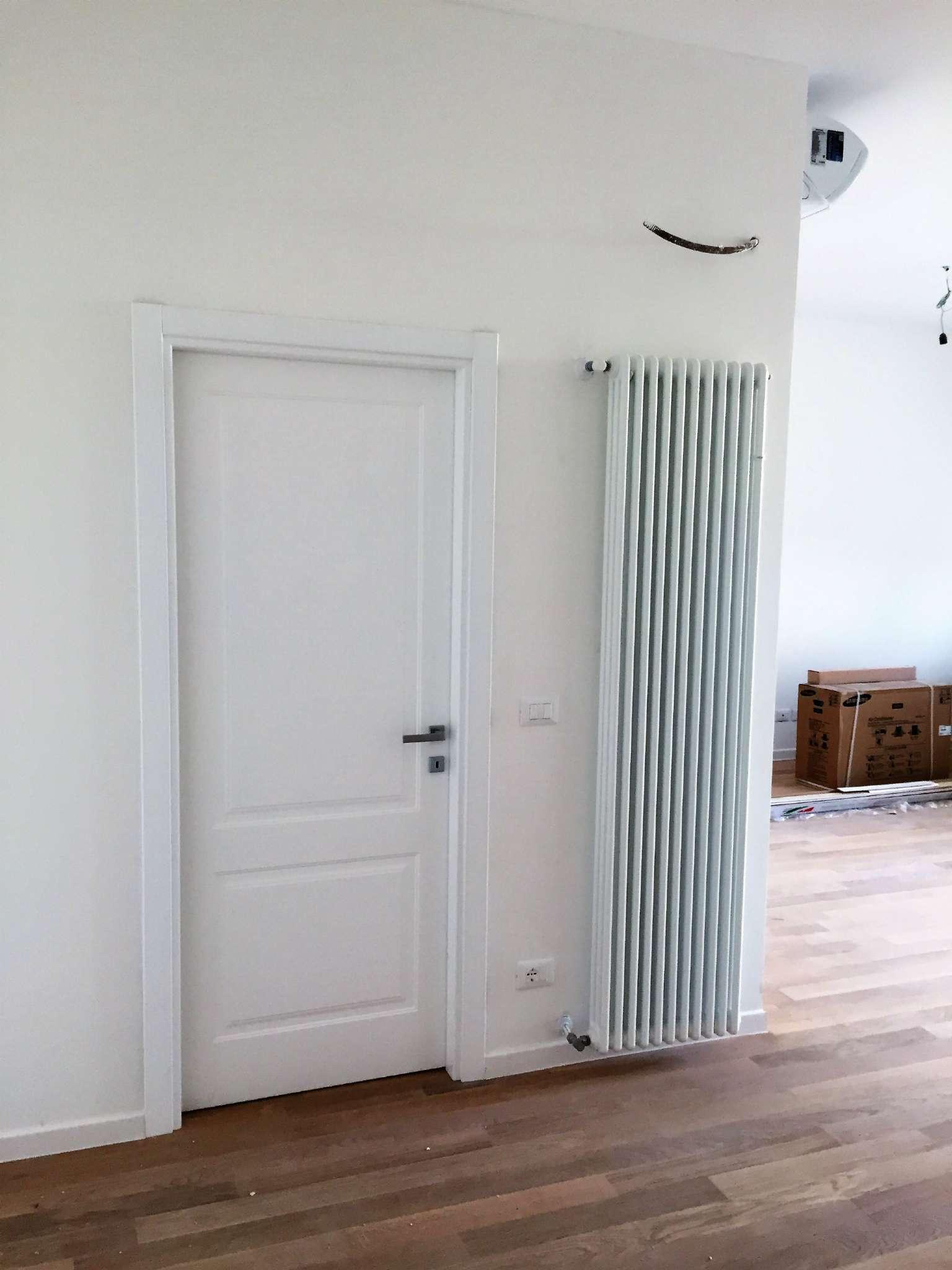 Appartamento in vendita a Trieste, 3 locali, prezzo € 210.000 | CambioCasa.it