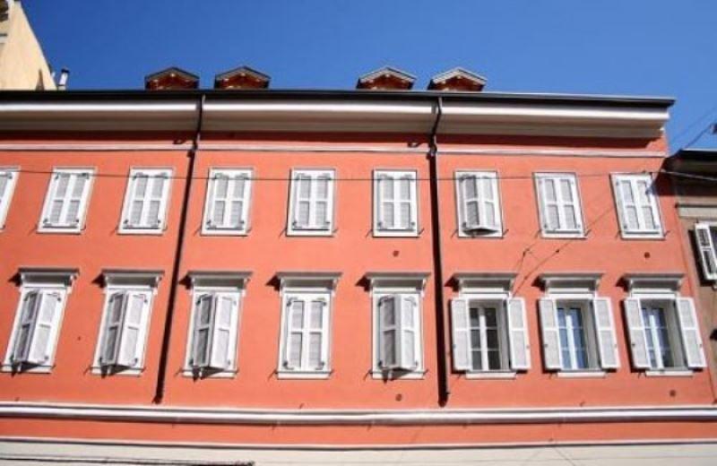 Negozio / Locale in affitto a Trieste, 1 locali, prezzo € 1.200   Cambio Casa.it