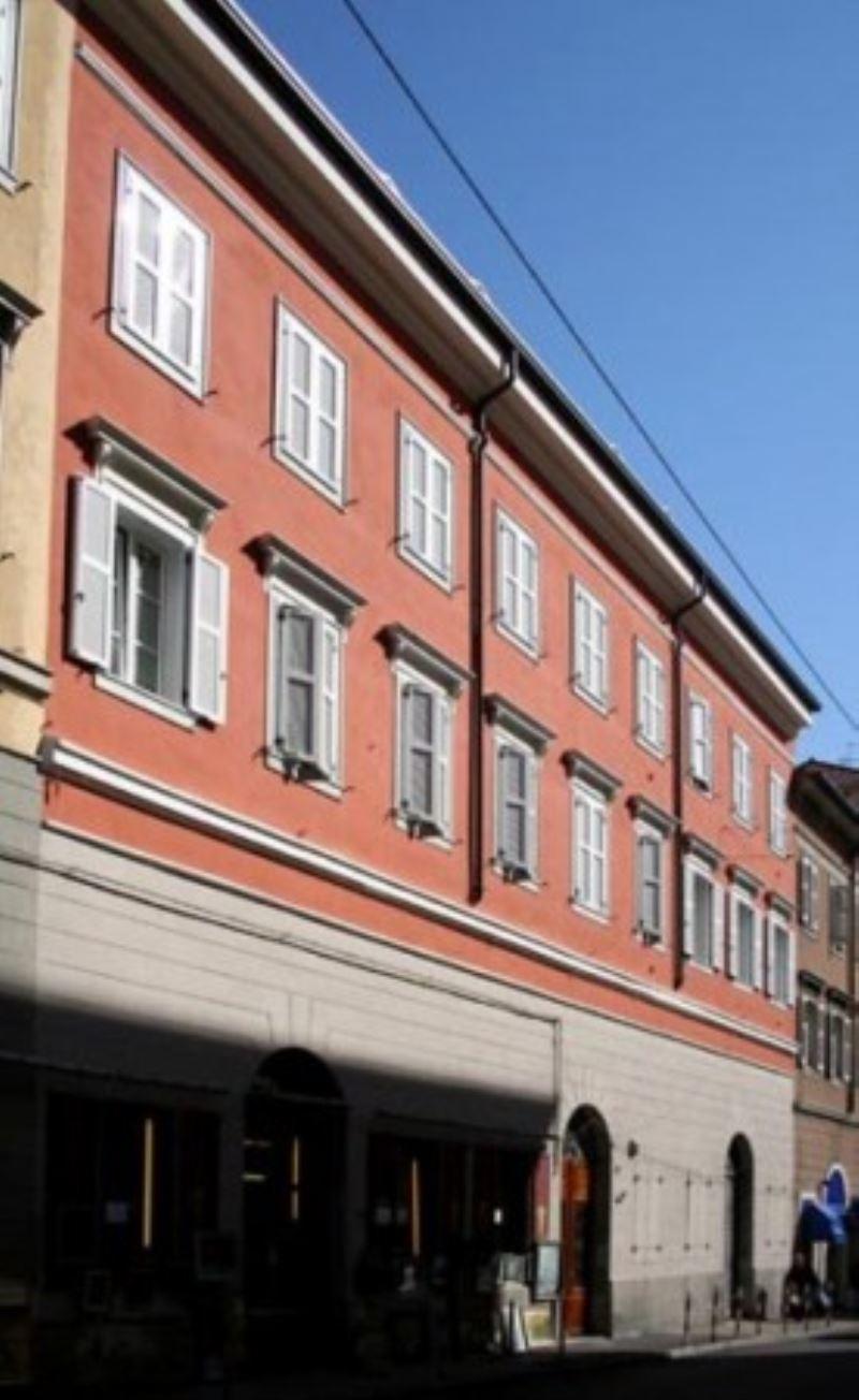 Trieste Affitto NEGOZI Immagine 2
