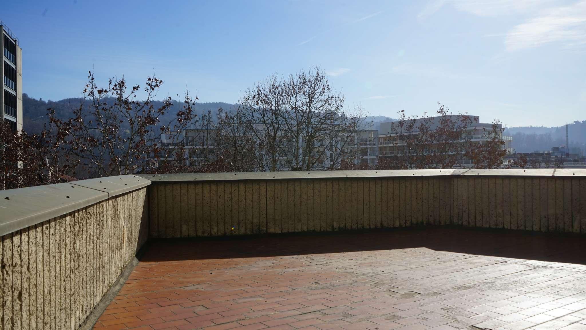 Foto 1 di Appartamento corso Corso Massimo D'azeglio 76, Torino (zona San Salvario)