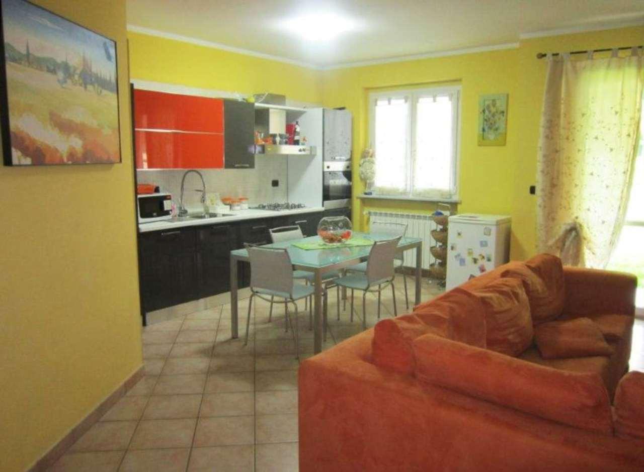 Appartamento in vendita a Centallo, 3 locali, prezzo € 165.000 | Cambio Casa.it