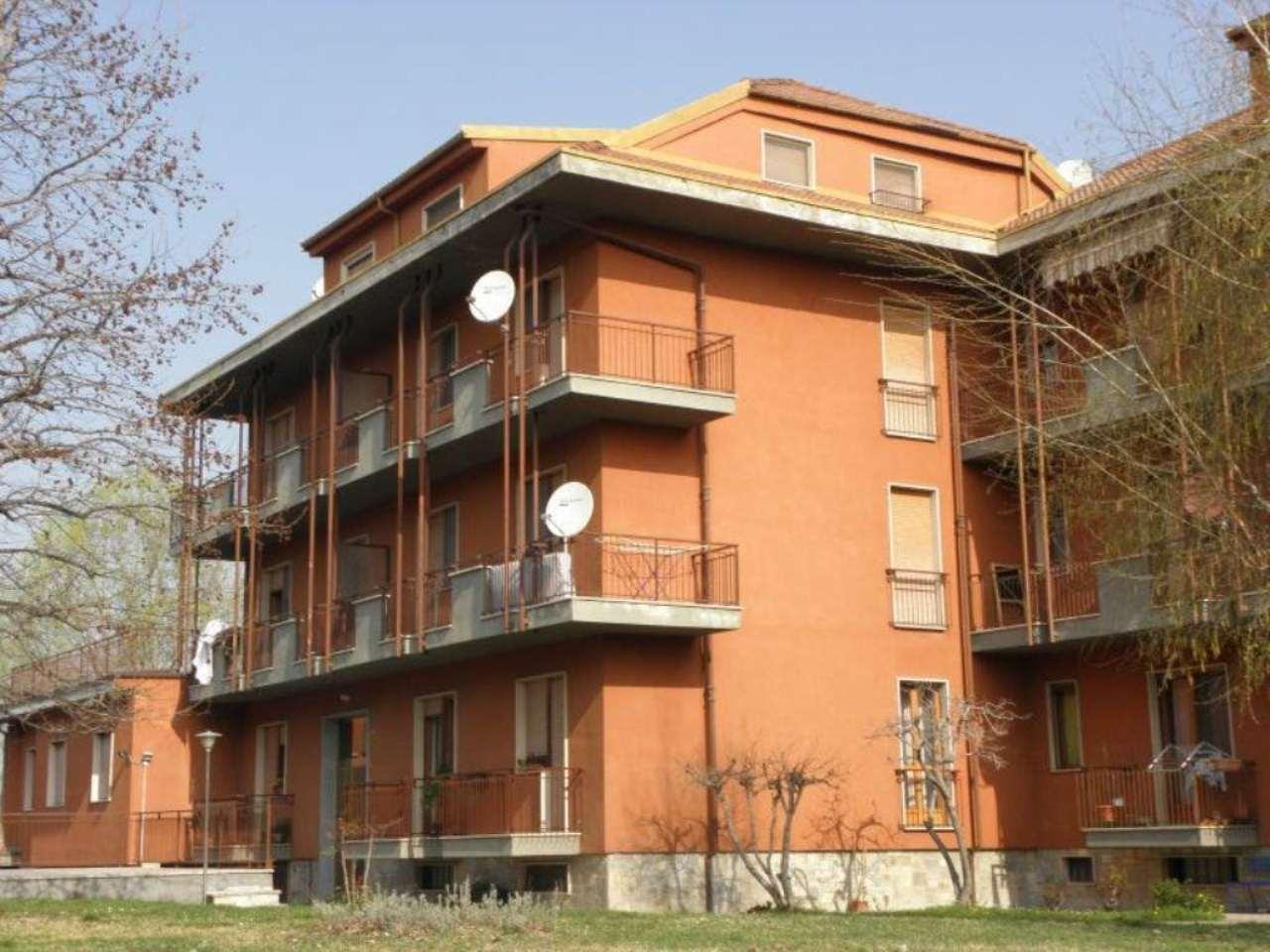 Appartamento in vendita a Centallo, 3 locali, prezzo € 75.000 | Cambio Casa.it