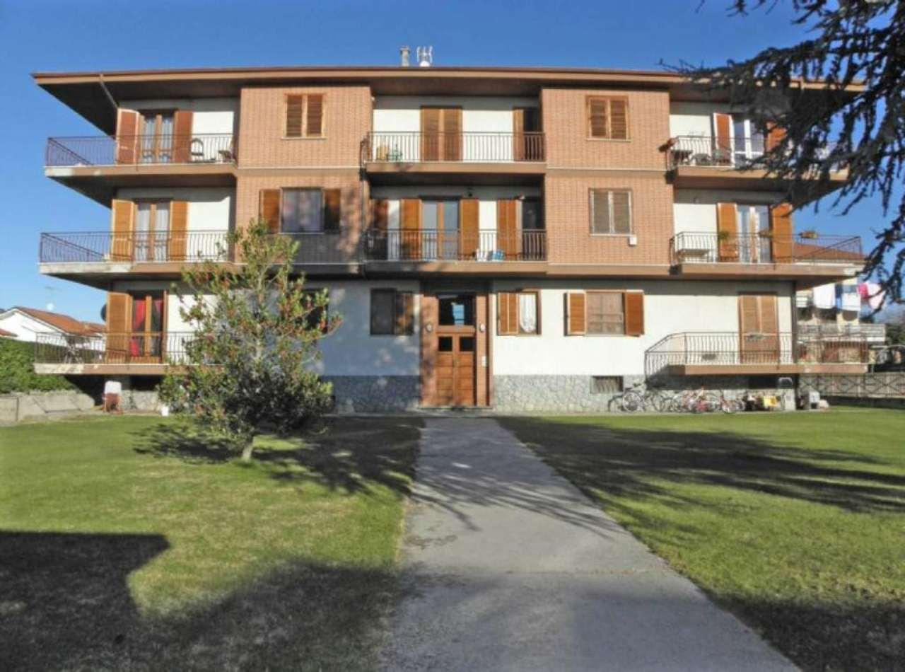 Appartamento in vendita a Centallo, 2 locali, prezzo € 75.000 | Cambio Casa.it