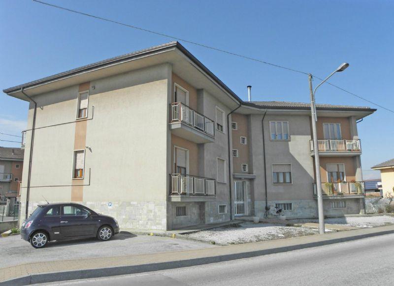 Appartamento in affitto a Centallo, 5 locali, prezzo € 330 | Cambio Casa.it