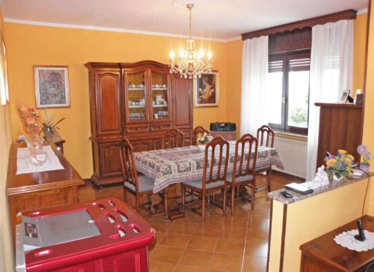 Villa in vendita a Tarantasca, 5 locali, prezzo € 230.000 | Cambio Casa.it