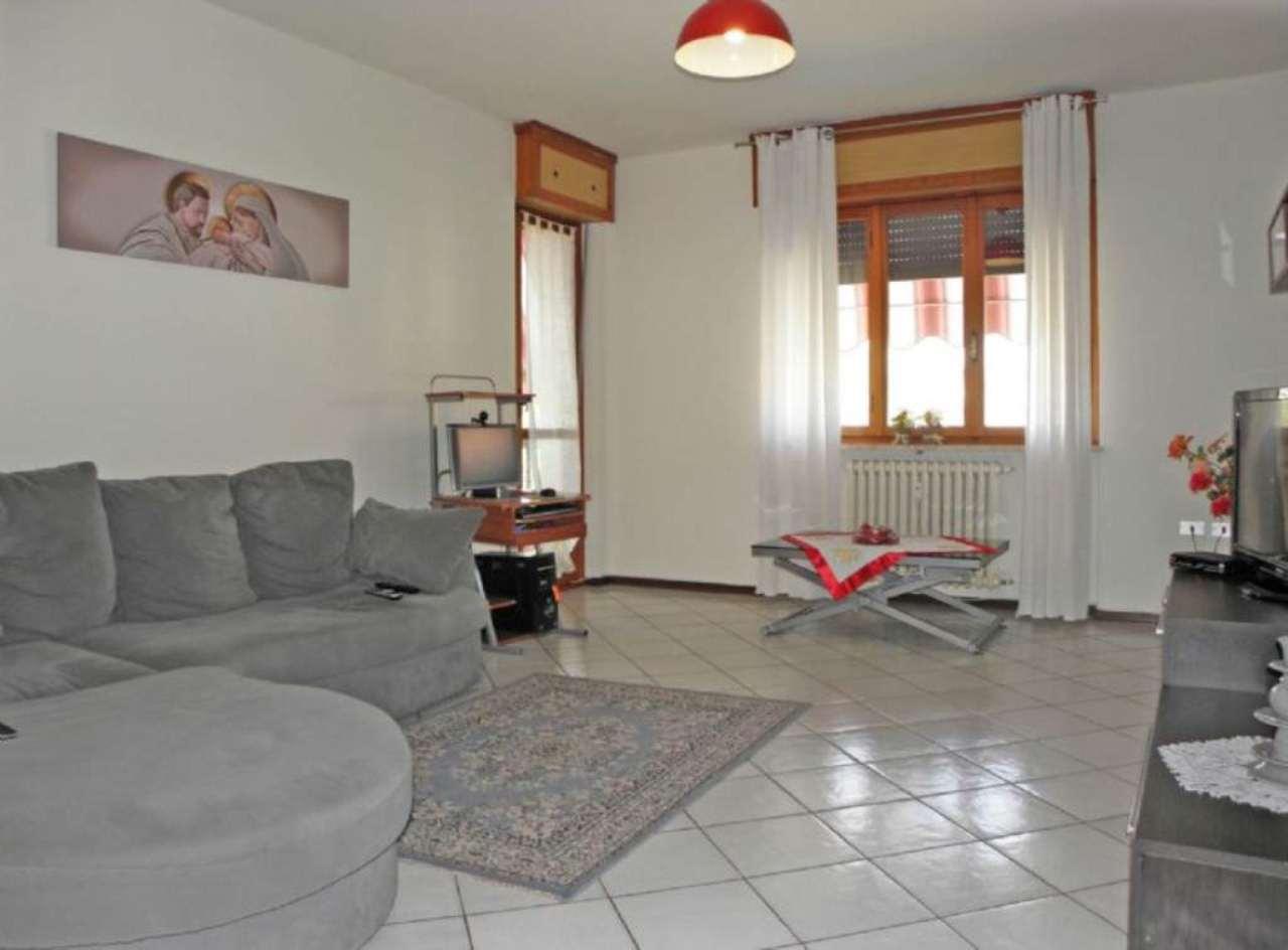 Appartamento in vendita a Centallo, 4 locali, prezzo € 130.000 | Cambio Casa.it