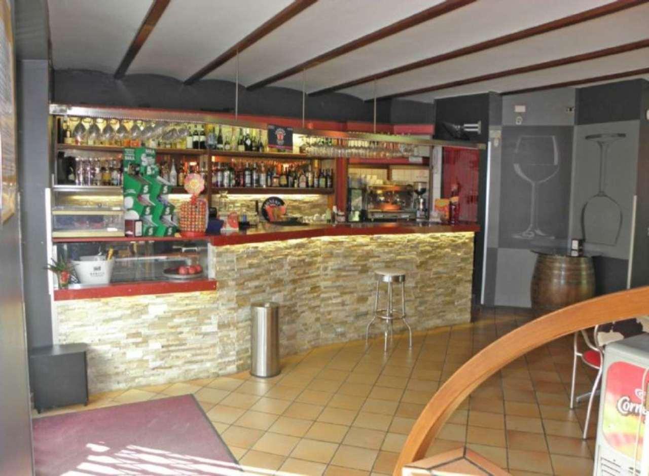 Tabacchi / Ricevitoria in vendita a Tarantasca, 5 locali, prezzo € 50.000 | Cambio Casa.it