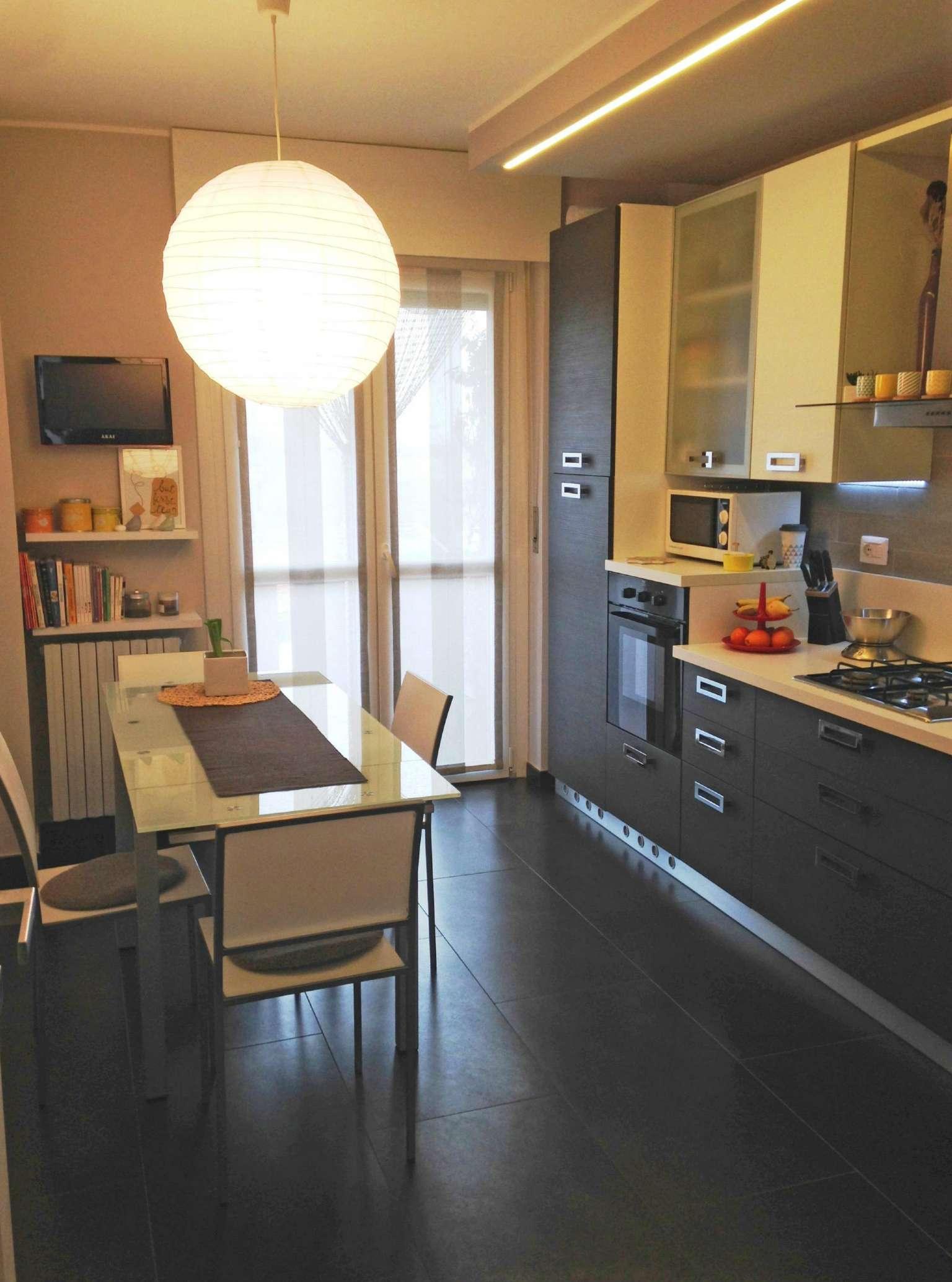 Appartamento in vendita a Busca, 4 locali, prezzo € 125.000 | Cambio Casa.it