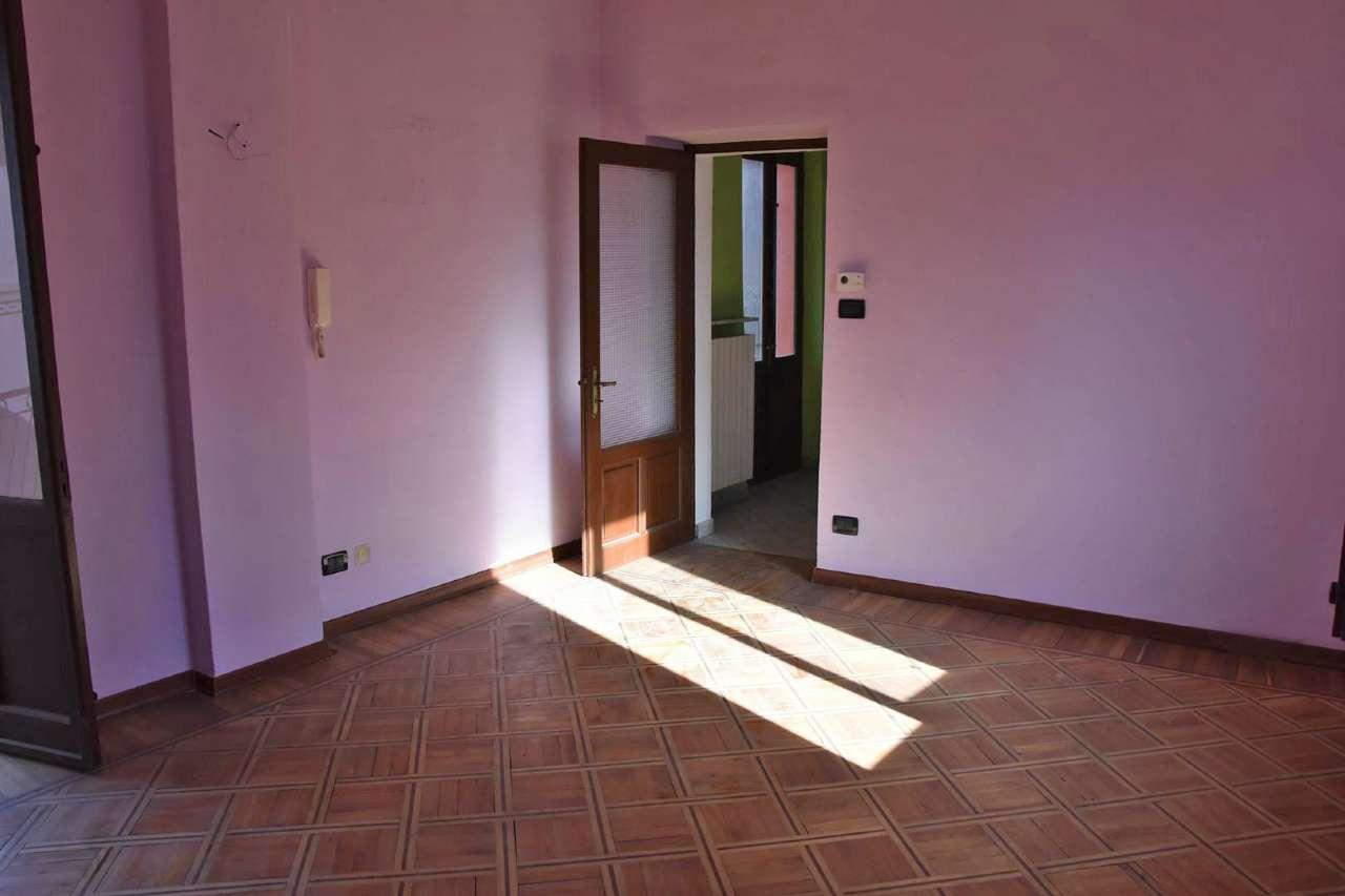 Appartamento in affitto a Busca, 3 locali, prezzo € 250 | Cambio Casa.it