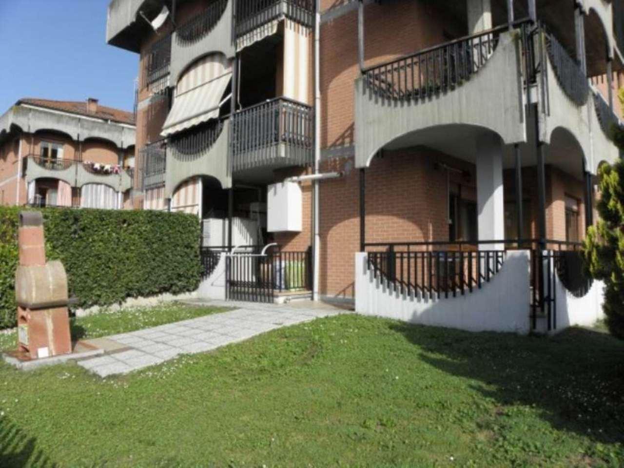 Appartamento in vendita a Centallo, 3 locali, prezzo € 120.000   Cambio Casa.it