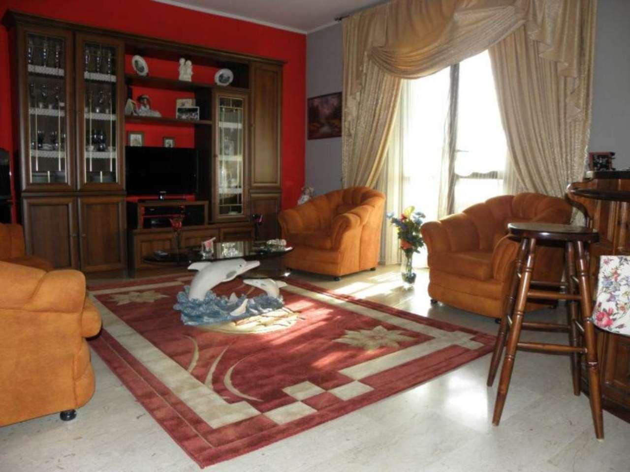 Appartamento in vendita a Centallo, 4 locali, prezzo € 110.000 | Cambio Casa.it
