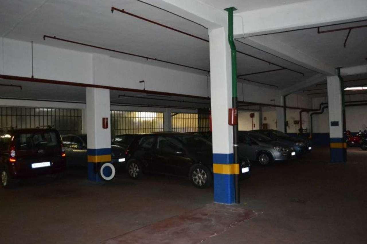 Palazzo / Stabile in vendita a Torino, 9999 locali, zona Zona: 10 . Aurora, Valdocco, prezzo € 800.000   Cambio Casa.it
