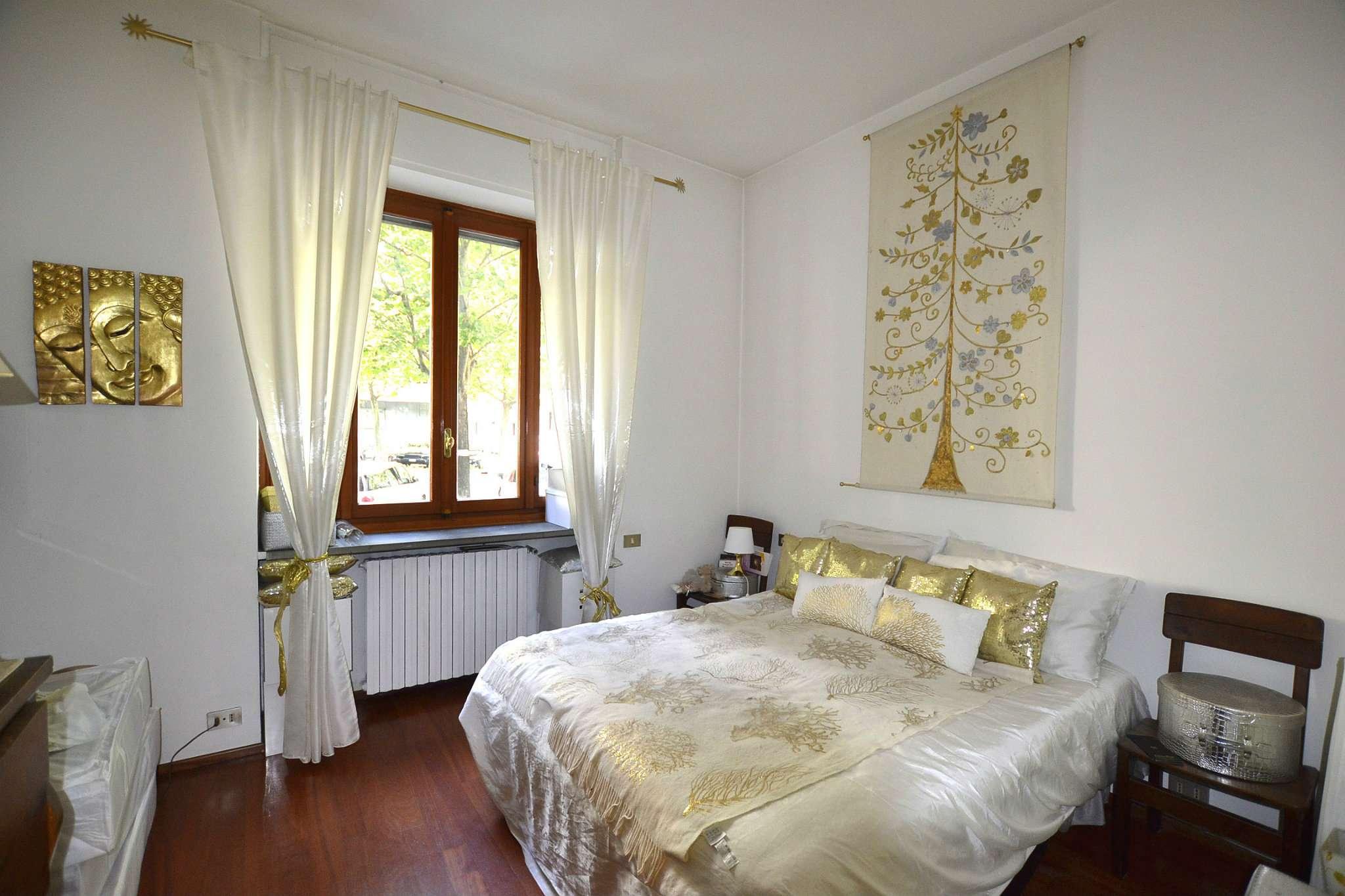 Torino Torino Affitto APPARTAMENTO , appartamentio torino