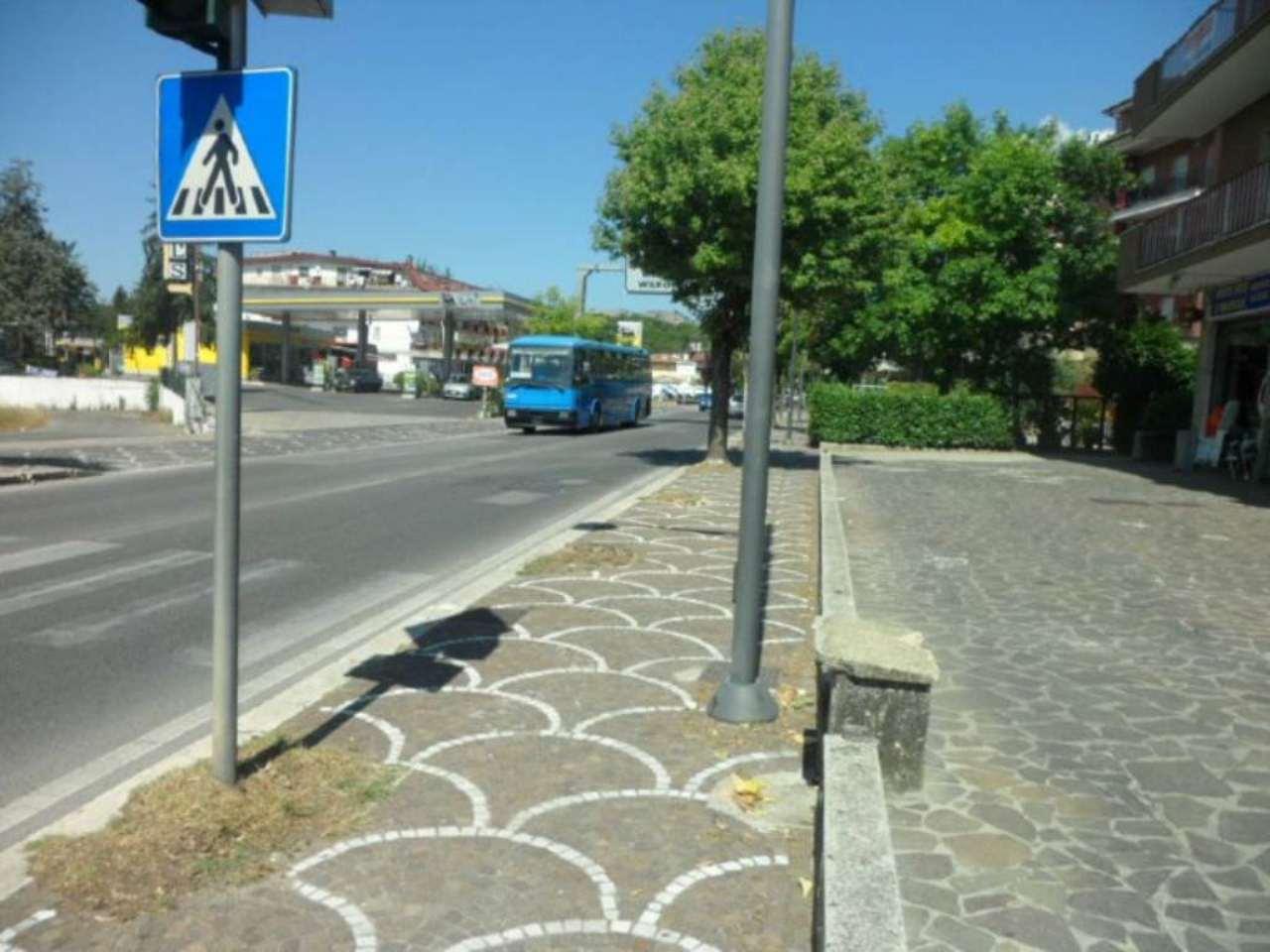 Attività / Licenza in vendita a Fiuggi, 1 locali, prezzo € 25.000 | Cambio Casa.it