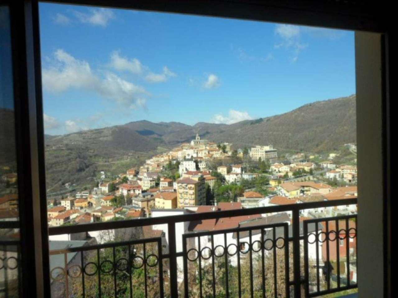 Appartamento in vendita a Fiuggi, 3 locali, prezzo € 89.000 | Cambio Casa.it