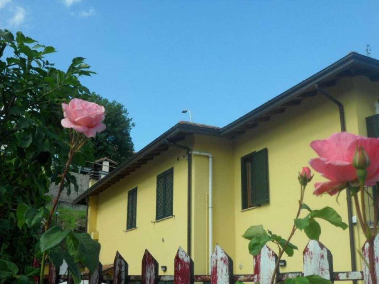 Appartamento in vendita a Fiuggi, 2 locali, prezzo € 30.000 | Cambio Casa.it