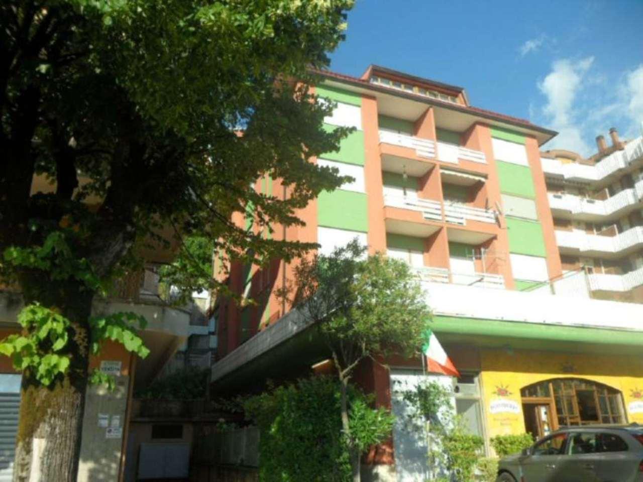 Appartamento in vendita a Fiuggi, 3 locali, prezzo € 49.000 | Cambio Casa.it