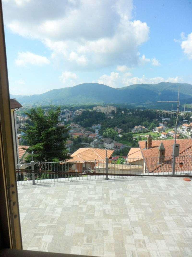 Bilocale Fiuggi Via Sforza 10