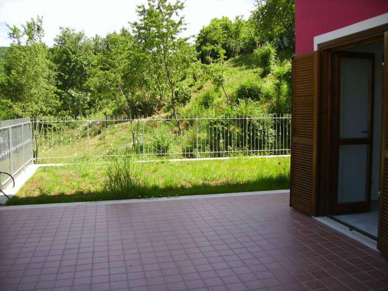 Appartamento in vendita a Fiuggi, 2 locali, prezzo € 49.000 | CambioCasa.it