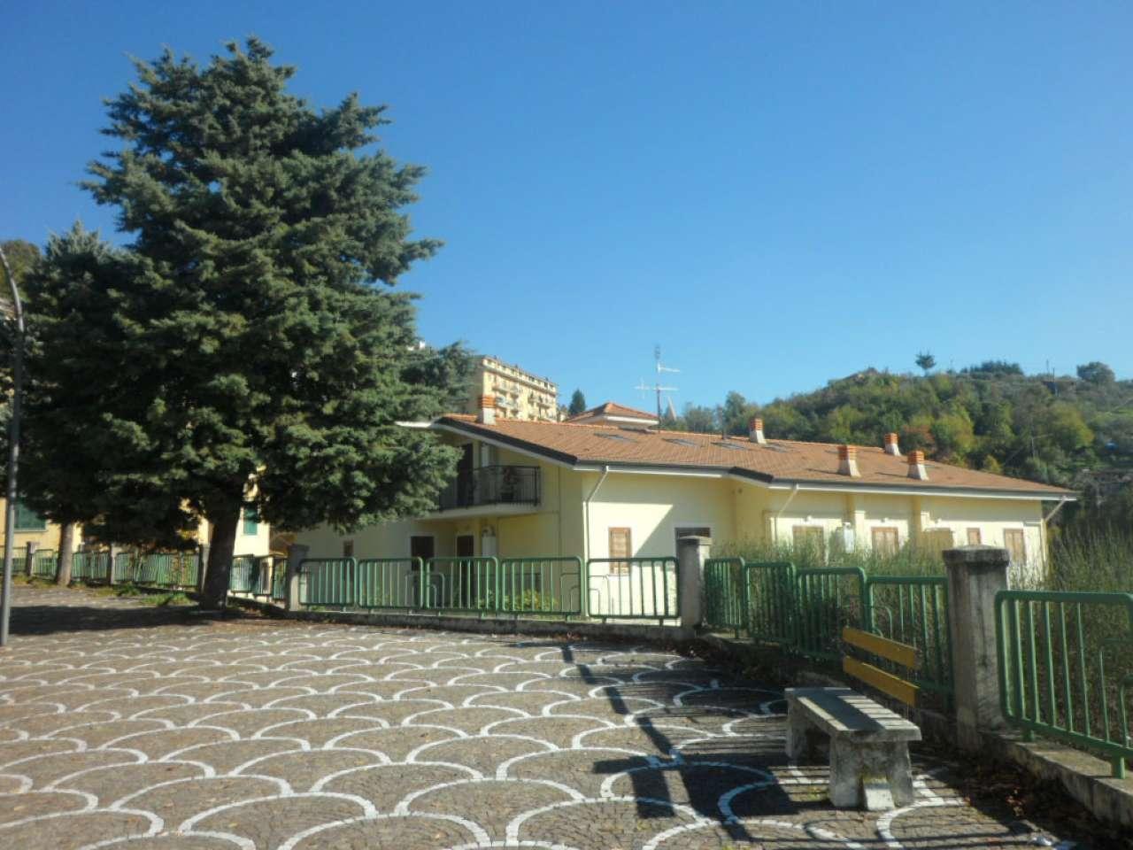 Attico / Mansarda in vendita a Fiuggi, 1 locali, prezzo € 18.000 | CambioCasa.it