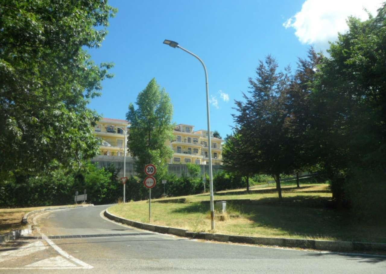Attico / Mansarda in vendita a Fiuggi, 10 locali, Trattative riservate | CambioCasa.it