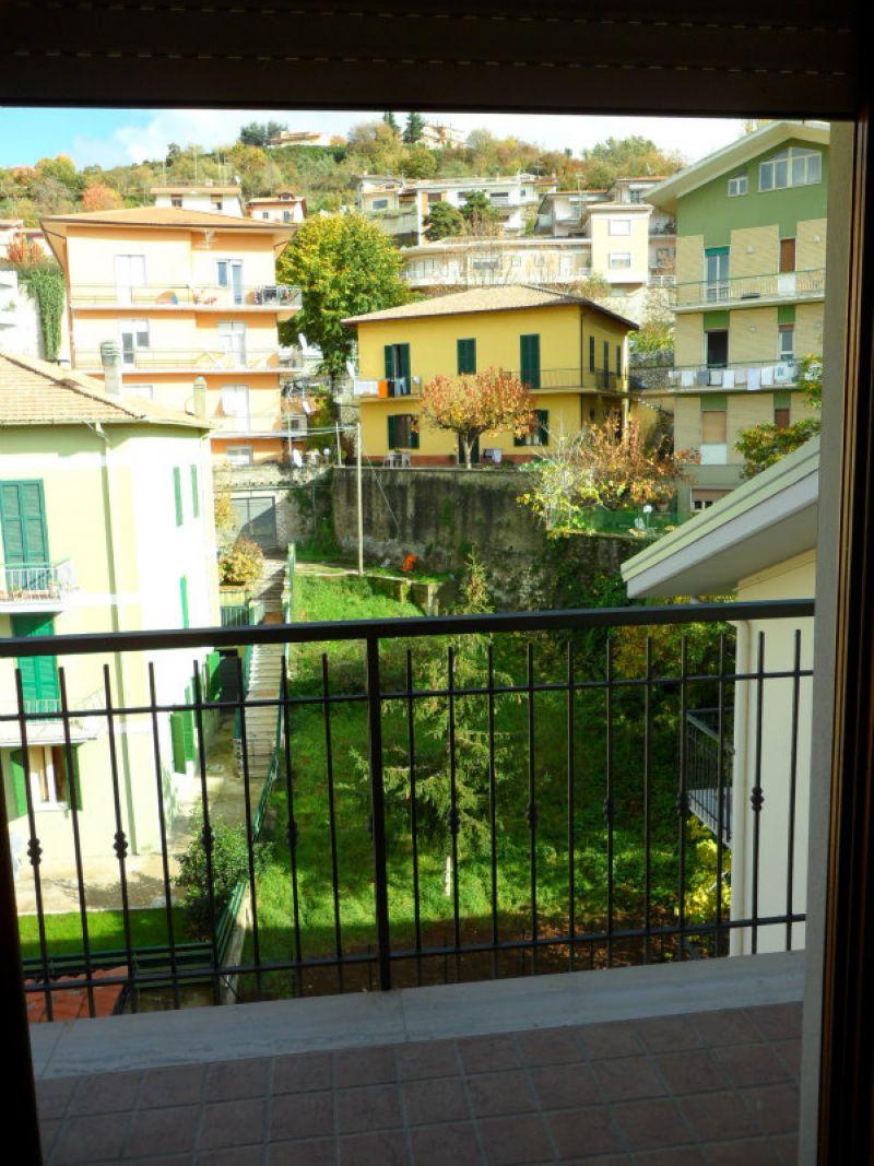 Appartamento in vendita a Fiuggi, 2 locali, prezzo € 28.000 | Cambio Casa.it