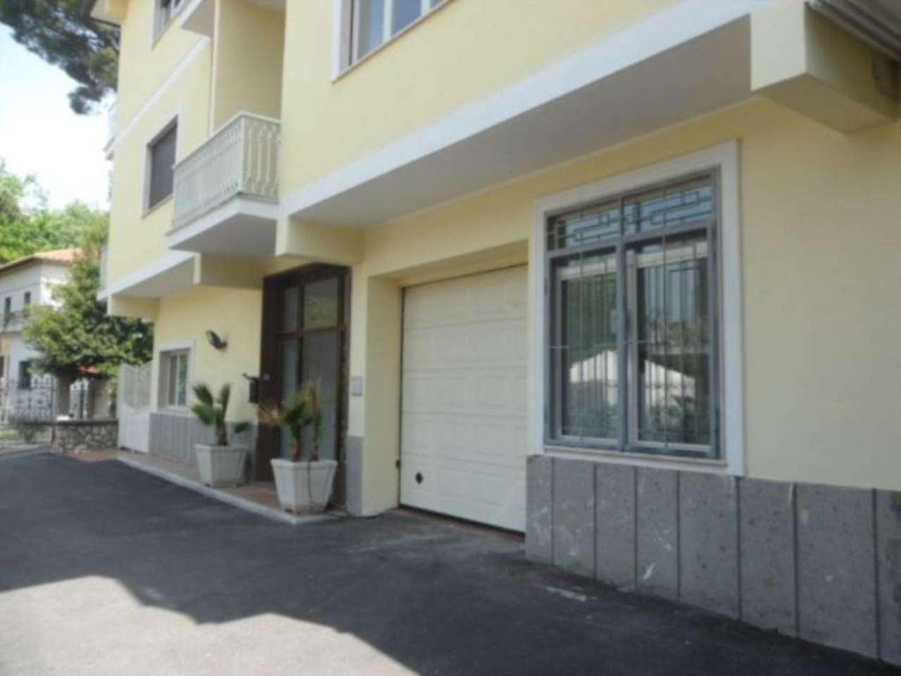 Appartamento in vendita a Fiuggi, 3 locali, prezzo € 99.000 | Cambio Casa.it