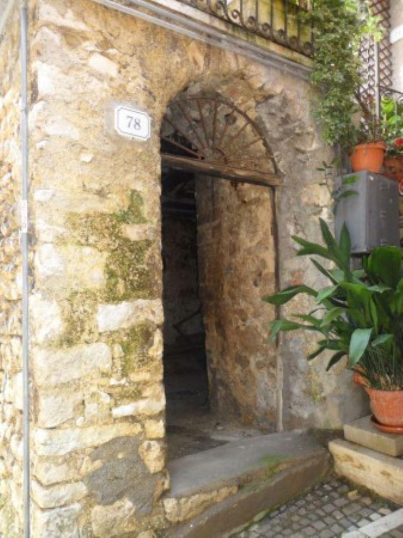 Rustico / Casale in vendita a Fiuggi, 1 locali, prezzo € 12.000 | CambioCasa.it