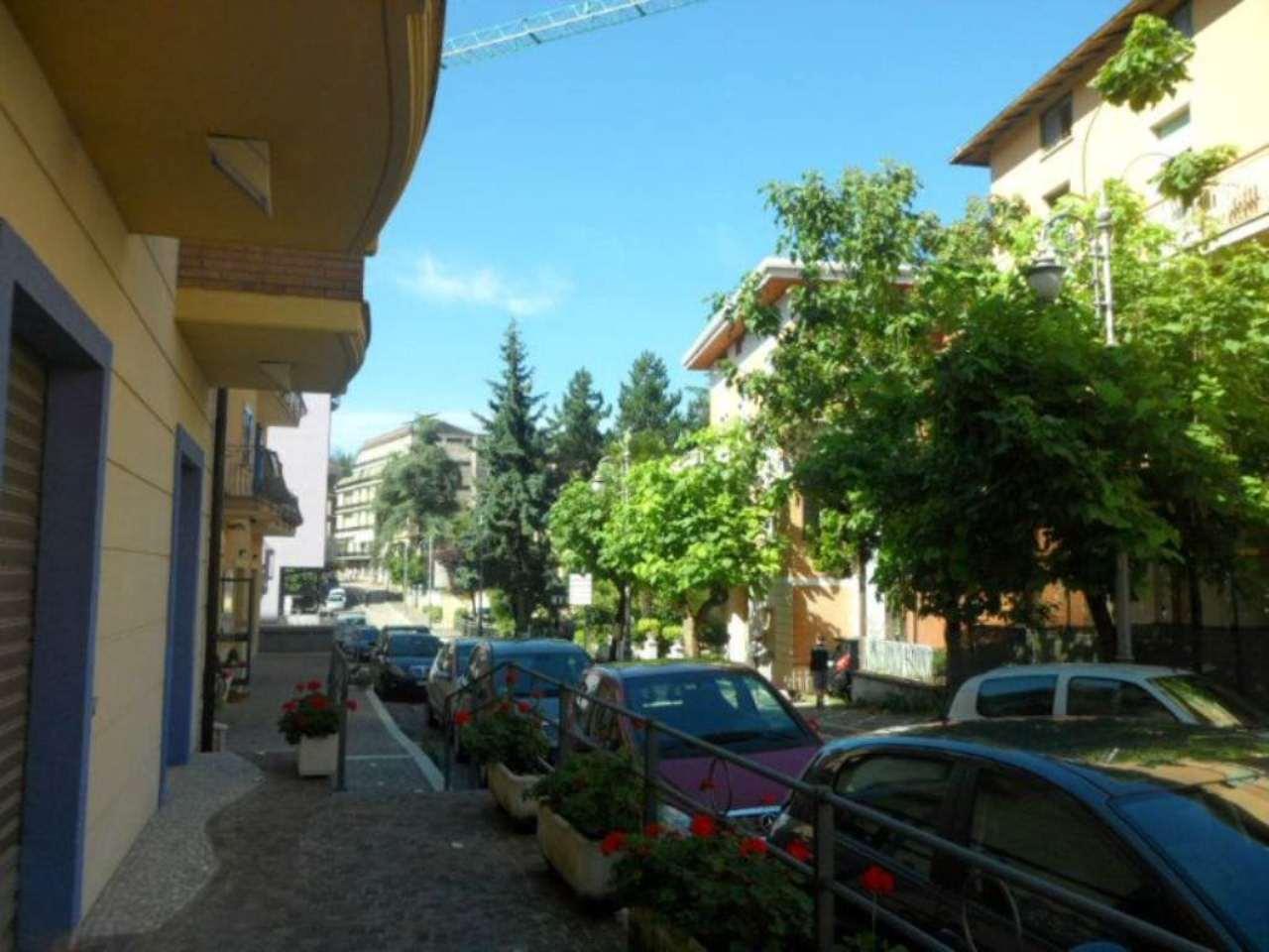 Negozio / Locale in affitto a Fiuggi, 2 locali, prezzo € 350 | Cambio Casa.it