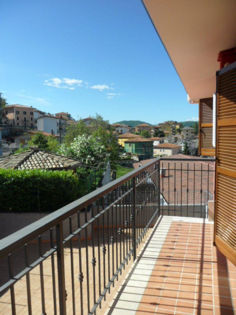 Appartamento in vendita a Fiuggi, 2 locali, prezzo € 39.000 | Cambio Casa.it