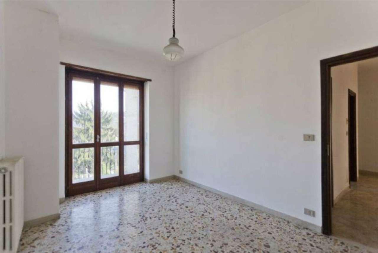 Appartamento in affitto a Gassino Torinese, 3 locali, prezzo € 400 | Cambio Casa.it